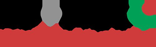 IO • NET Logo